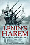 Lenin's Harem