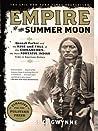 Empire of the Sum...