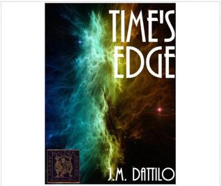 Time's Edge