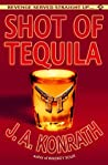 Shot of Tequila (Jack Daniels Mystery, #6.5) audiobook download free