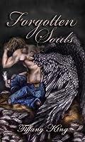 Forgotten Souls (The Saving Angels, #2)