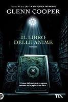 Il libro delle anime (Will Piper, #2)