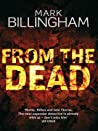 From the Dead (Tom Thorne, #9) ebook download free