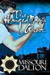 The Hanged Man's Ghost (The Night Wars, #1)