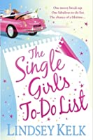 Single Girl's To Do List
