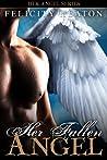 Her Fallen Angel (Her Angel: Bound Warriors, #2)