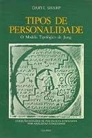 Tipos de Personalidade - O Modelo Tipológico de Jung