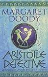Aristotle Detective (Aristotle #1)