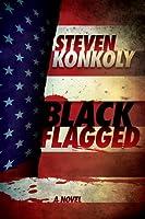 Alpha (Black Flagged, #1)