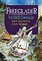 Freeglader (Edge Chronicles, #7)
