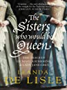 The Sisters Who W...