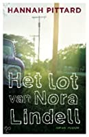 Het lot van Nora Lindell