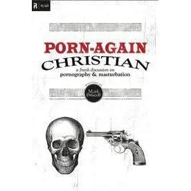 Mark Book Porn 102