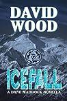Icefall (Dane Maddock #4)