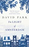 The Light of Amsterdam audiobook download free