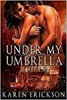 Under My Umbrella (Fated, #1) audiobook review
