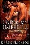 Under My Umbrella (Fated, #1)