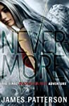 Nevermore (Maximum Ride, #8)
