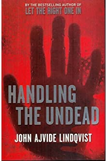 'Handling