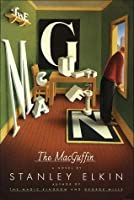 The Macguffin