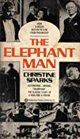 a character analysis of christine sparks novel the elephant man The elephant man a novel a novel by christine sparks  category: literary  fiction  laura ingalls wilder: the little house books: the library of america.