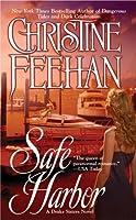 Safe Harbor (Drake Sisters, #5)
