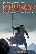 Die Schlacht am Rayhin (Kryson, #1)