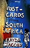Postcards From South Africa