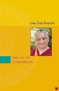 The-Joy-of-Compassion