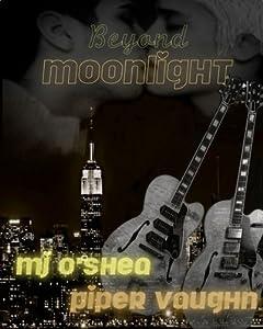 Beyond Moonlight (Lucky Moon, #1.5)