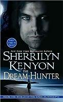 The Dream Hunter (Dream-Hunter, #1)