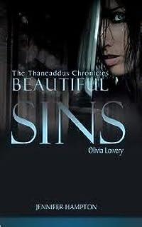 Beautiful Sins: Olivia Lowery