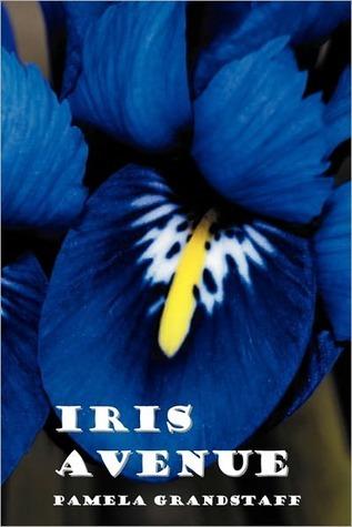 Iris Avenue