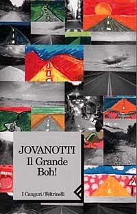 Il Grande Boh By Lorenzo Jovanotti Cherubini 4 Star Ratings