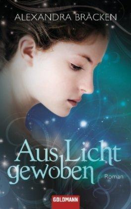 Read Brightly Woven By Alexandra Bracken