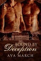Bound by Deception (Bound, #1)