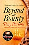 Beyond the Bounty