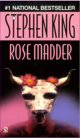 Image result for rose madder