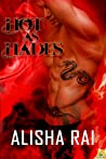 Hot as Hades pdf book review free
