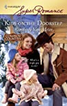 Kids on the Doorstep (Home in Emmett's Mill, #5)