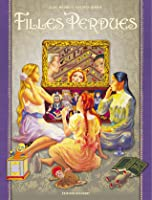 Filles perdues (Lost Girls Complete)
