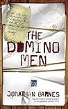 The Domino Men (Domino Men, #2)