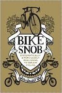Bike Snob