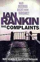 The Complaints