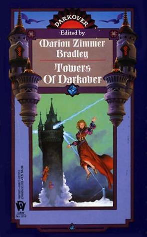 Series: Darkover Shortfiction