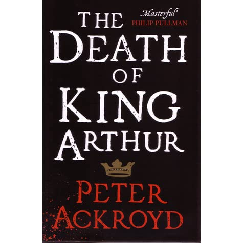 king arthur his life and legends answers