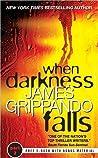 When Darkness Falls: Free eBook Part 2