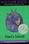 Abel's Island by William Steig