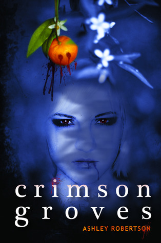 Crimson Groves