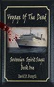 LUKAN (Sovereign Spirit Prequel) (Sovereign Spirit Saga)
